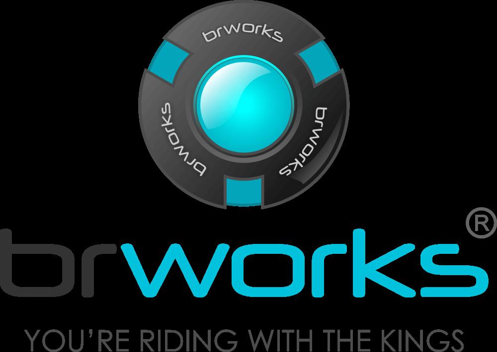 Brworks Conteúdos Online